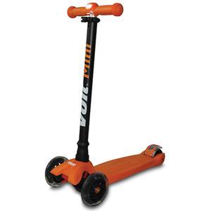 Vt Mini Unisex Turuncu Outdoor Scooter 1VTOY218/064