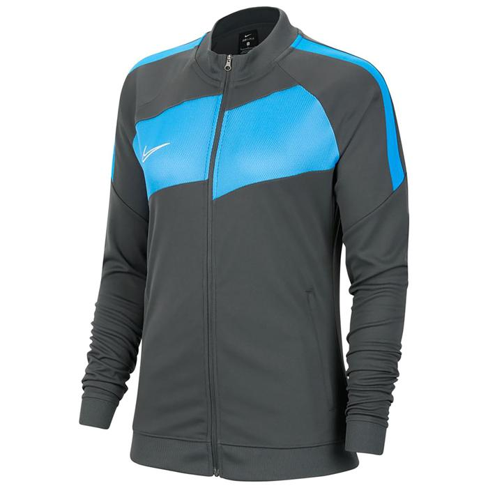 Dry Acdpr Jkt K Kadın Siyah Futbol Ceket BV6932-060 1179932