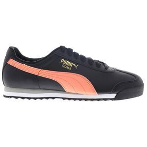 Roma Basic Unisex Siyah Günlük Stil Ayakkabı 36957117