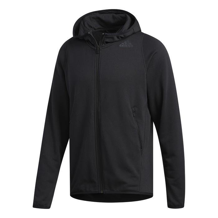 Fl_Trh Spr Erkek Siyah Antrenman Sweatshirt EA2749 1221943