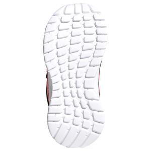 Tensor I Unisex Siyah Koşu Ayakkabısı FW4137