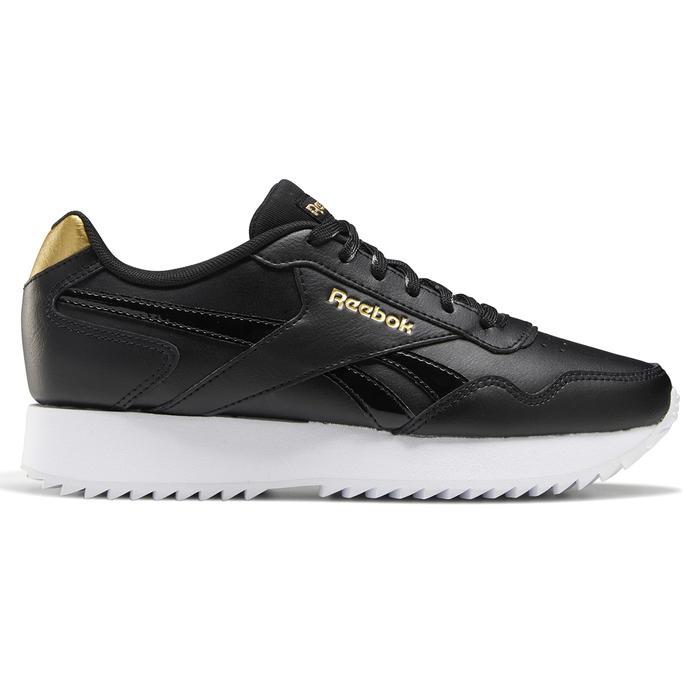Royal Glide Rpldbl Kadın Siyah Koşu Ayakkabısı FW6715 1224724