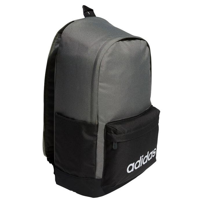 Clsc Xl Unisex Yeşil Günlük Stil Sırt Çantası GE6161 1224259