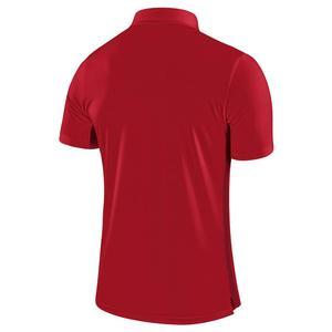 Dry Academy18 Çocuk Kırmızı Futbol Tişört 899991-657