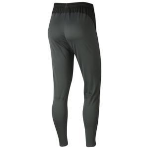Dry Acdpr Pant Kpz Kadın Siyah Futbol Pantolon BV6934-010