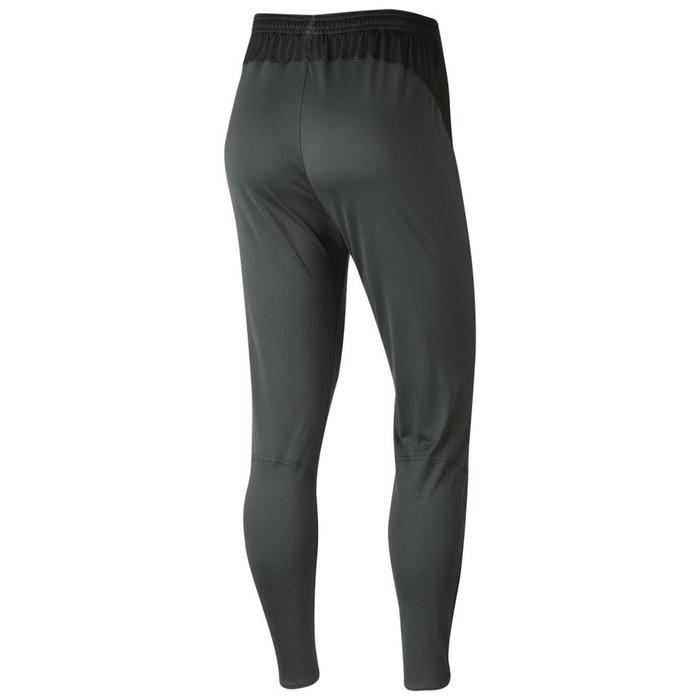 Dry Acdpr Pant Kpz Kadın Siyah Futbol Pantolon BV6934-010 1179946