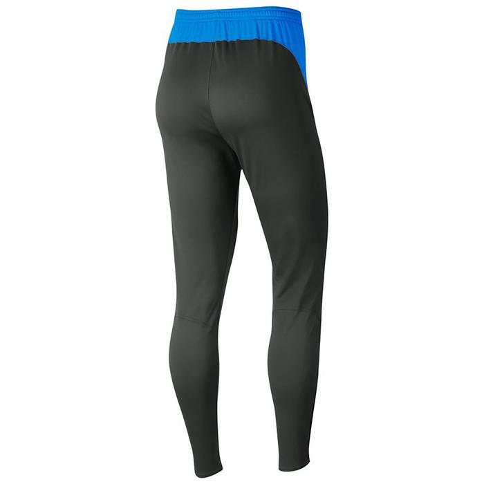 Dry Acdpr Pant Kpz Kadın Siyah Futbol Pantolon BV6934-060 1179950