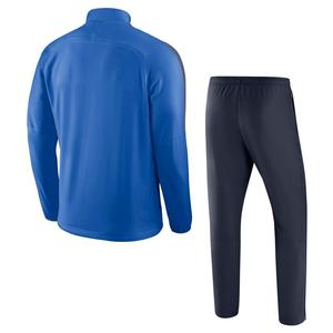 Dry Acdmy18 Trk Suit W Çocuk Mavi Futbol Eşofman 893805-463