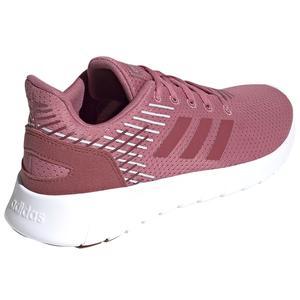 Calibrate Kadın Pembe Koşu Ayakkabısı FW2118