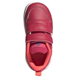 Vector İ Unisex Pembe Koşu Ayakkabı FW4003