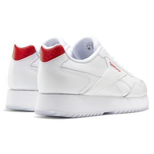Royal Glide Rpldbl Kadın Beyaz Koşu Ayakkabı FW6714