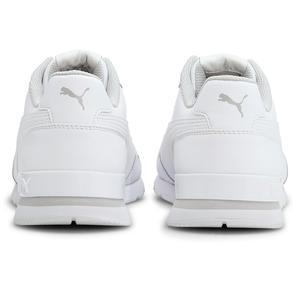 St Runner V2 Full L Unisex Beyaz Günlük Ayakkabı 36527716