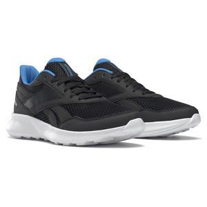 Quick Motion 2.0 Kadın Siyah Koşu Ayakkabı FV1603