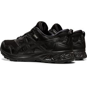 Gel-Sonoma 5 G-Tx Erkek Siyah Koşu Ayakkabısı 1011A660-001
