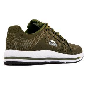 Wolter Erkek Haki Günlük Ayakkabı SA10RE088-800
