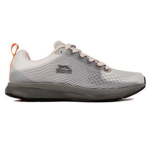 Wandal Erkek Gri Günlük Ayakkabı SA10RE087-200