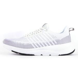 Willa Erkek Beyaz Günlük Ayakkabı SA10RE093-000