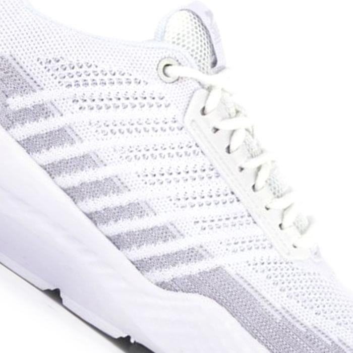 Willa Erkek Beyaz Günlük Ayakkabı SA10RE093-000 1231811