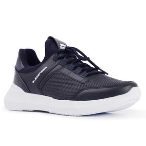 Zoe Erkek Lacivert Günlük Ayakkabı SA20RE039-400