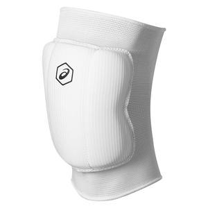 Basic Kneepad Unisex Beyaz Antrenman Dizlik 146814-0001