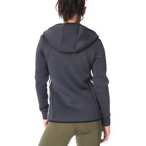 Scubnewwom Günlük Stil  Sweatshirt 711422-ANT