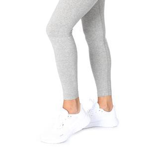 Revolution 5 Kadın Beyaz Koşu Ayakkabısı BQ3207-104