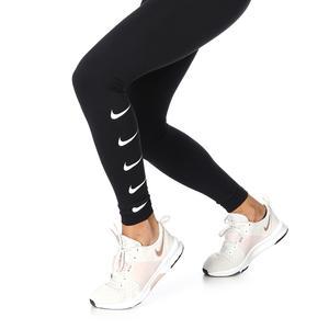 Wmns City Trainer 3 Kadın Bej Antrenman Ayakkabısı CK2585-001