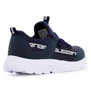 Era Çocuk Haki Günlük Ayakkabı SA20LF091-800