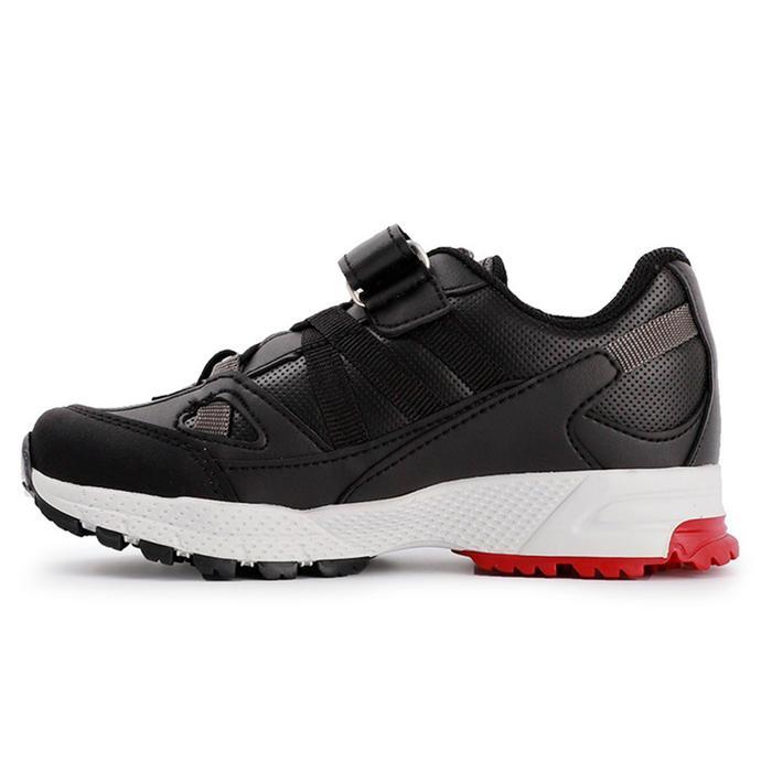 Arasta Çocuk Siyah Günlük Ayakkabı SA20LF067-500 1231995