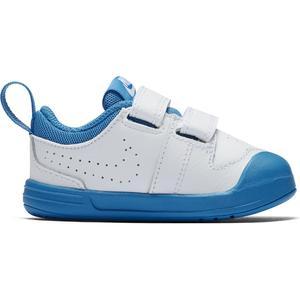 Pico 5 (Tdv) Çocuk Çok Renkli Günlük Ayakkabı AR4162-103