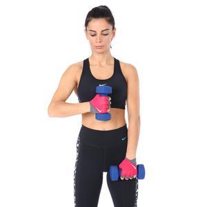 Gym Essential Kadın Pembe Antrenman Fitness Eldiveni N.000.2557.628.MD