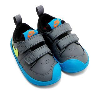 Pico 5 (Tdv) Çocuk Çok Renkli Günlük Ayakkabı AR4162-074