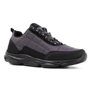 Tactial Erkek Gri Günlük Ayakkabı SA20OE017-230