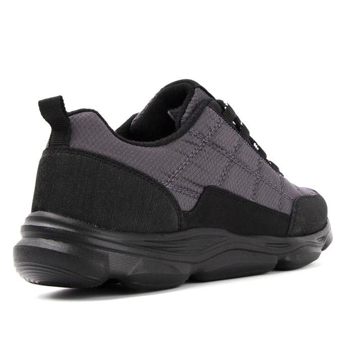 Tactial Erkek Gri Günlük Ayakkabı SA20OE017-230 1236959