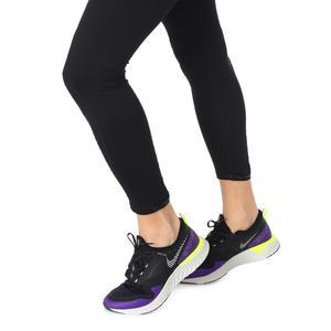 Odyssey React 2 Shield Kadın Siyah Antrenman Ayakkabısı BQ1672-002