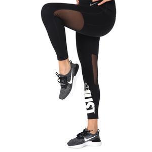 Epic React Flyknit 2 Kadın Gri Koşu Ayakkabısı BQ8927-010