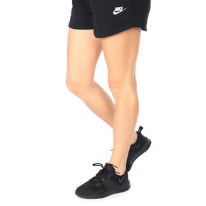 City Trainer 3 Kadın Siyah Antrenman Ayakkabısı CK2585-004
