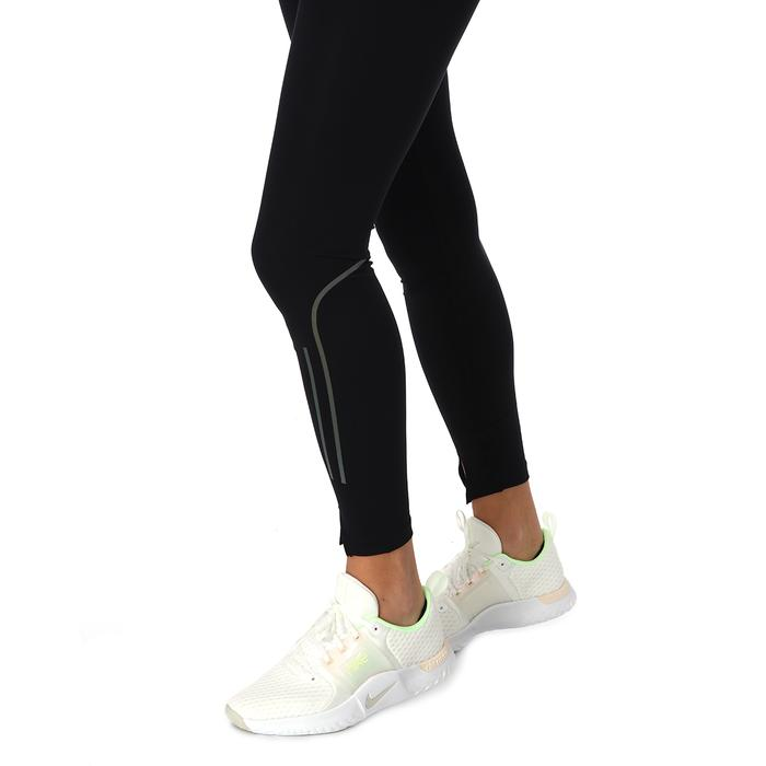 Renew In-Season Tr 10 Prm Kadın Beyaz Antrenman Ayakkabısı CV0196-100 1211509