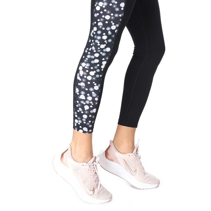 Zoom Winflo 7 Kadın Pembe Koşu Ayakkabısı CJ0302-601 1194153