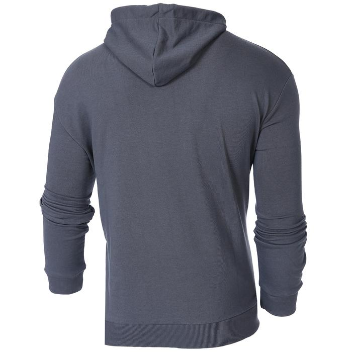 Swemankap Erkek Antrasit Günlük Stil Sweatshirt 711341-ANT 1159947