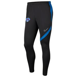 Kasımpaşa Dry Acdpr Pant Kpz Erkek Antrasit Futbol Pantolon BV6920-067-KAS