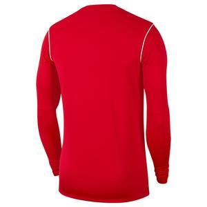 Kasımpaşa Dry Park20 Crew Top Erkek Kırmızı Futbol Uzun Kollu Tişört BV6875-657-KAS
