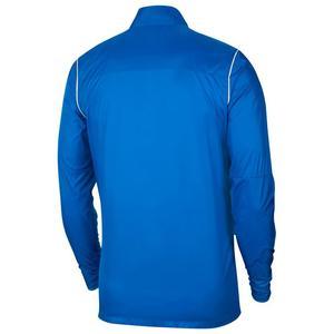Kasımpaşa Rpl Park20 Rn Jkt W Erkek Mavi Futbol Ceket BV6881-463-KAS