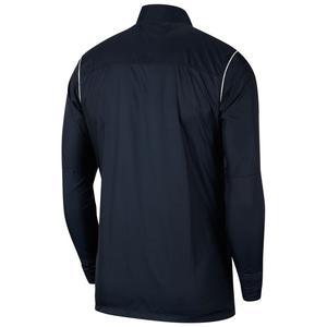 Kasımpaşa Rpl Park20 Rn Jkt W Erkek Lacivert Futbol Ceket BV6881-410-KAS
