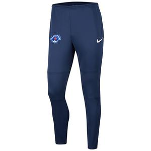 Kasımpaşa Dry Park20 Pant Kp Erkek Lacivert Futbol Pantolon BV6877-410-KAS