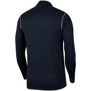 Kasımpaşa Dry Park20 Trk Jkt K Erkek Lacivert Futbol Ceket BV6885-410-KAS