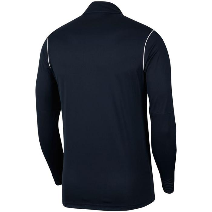 Kasımpaşa Dry Park20 Trk Jkt K Erkek Lacivert Futbol Ceket BV6885-410-KAS 1231454