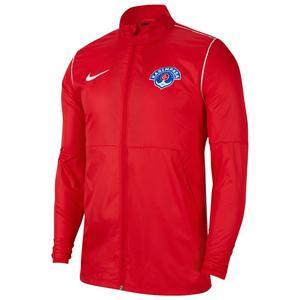Park20 Kasımpaşa Kırmızı Erkek Futbol Ceket BV6881-657-KAS