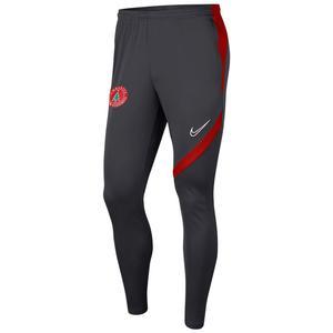Ümraniye Dry Acdpr Pant Kpz Erkek Gri Futbol Pantolon BV6920-062-UMR