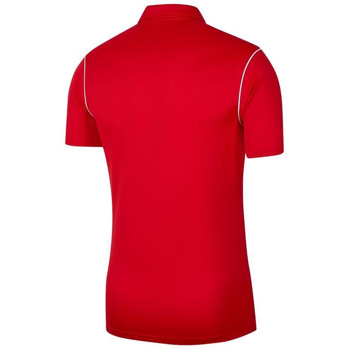 Dry Park Ümraniye Erkek Kırmızı Futbol Polo Tişört BV6879-657-UMR 1231528